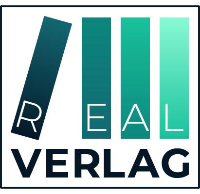 Real Verlag - Logo